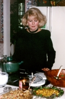 Barbara028