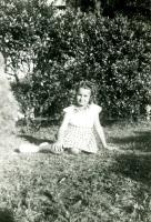 Barbara029
