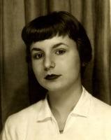 Barbara051