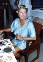 Barbara126