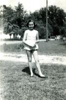 Barbara131