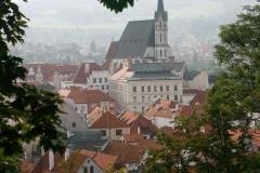 CzechRepublic08_0345