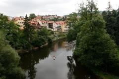 CzechRepublic08_0428
