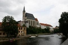 CzechRepublic08_0467