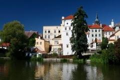 CzechRepublic08_0866