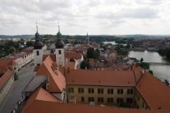CzechRepublic08_1290