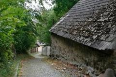 CzechRepublic08_2012