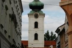 CzechRepublic08_2181