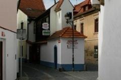 CzechRepublic08_2246