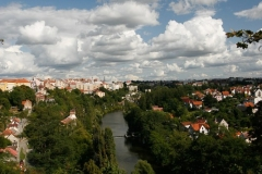 CzechRepublic08_2337