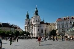 CzechRepublic08_2430