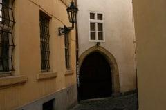 CzechRepublic08_2458