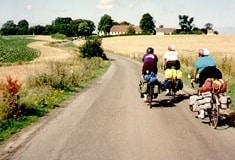 road01