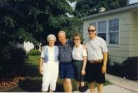 1996-at-Barb_s-M_G-J_C