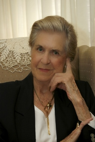 Margaret-75