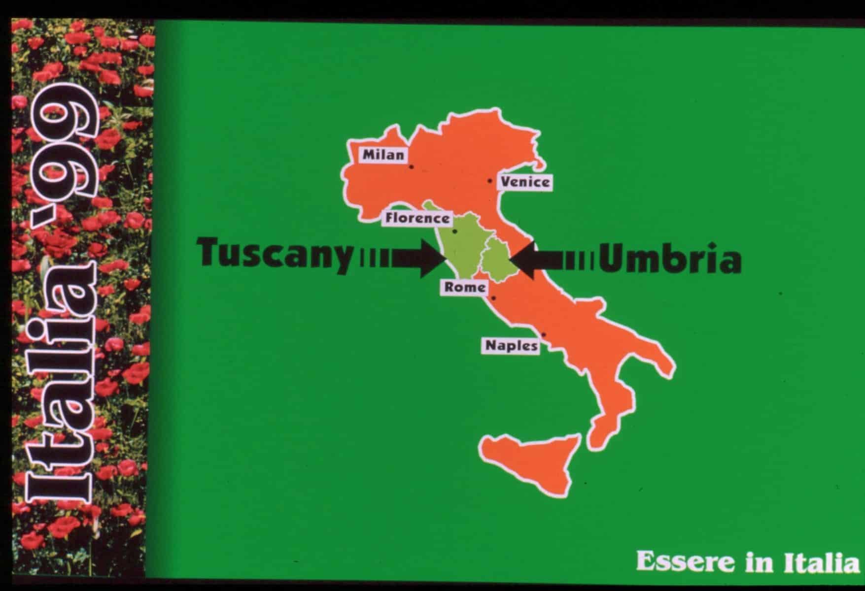 italia99002