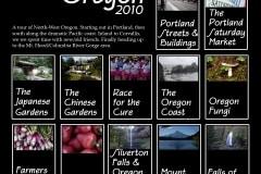 Oregon_Title_II