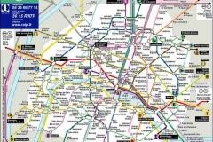 metro01.map_