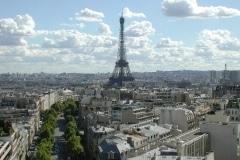 paris-397