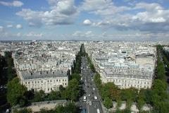 paris-401