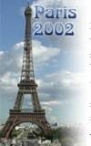 paris-title-s